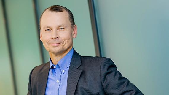 Antti Kaunonen
