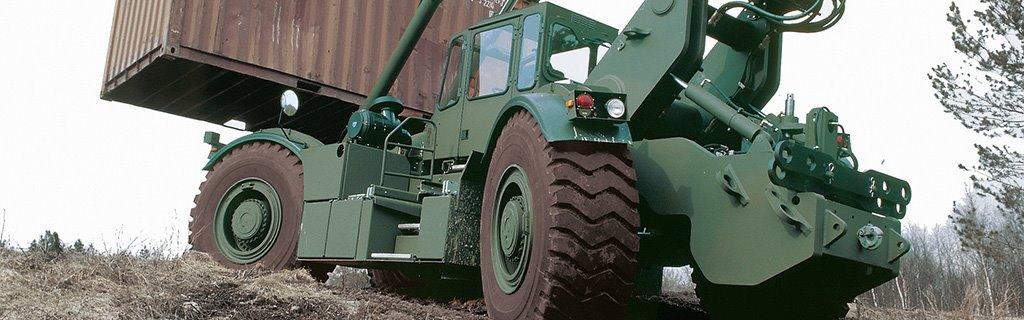 muletti SVETRUCK Equipment_roughterrainhandlers