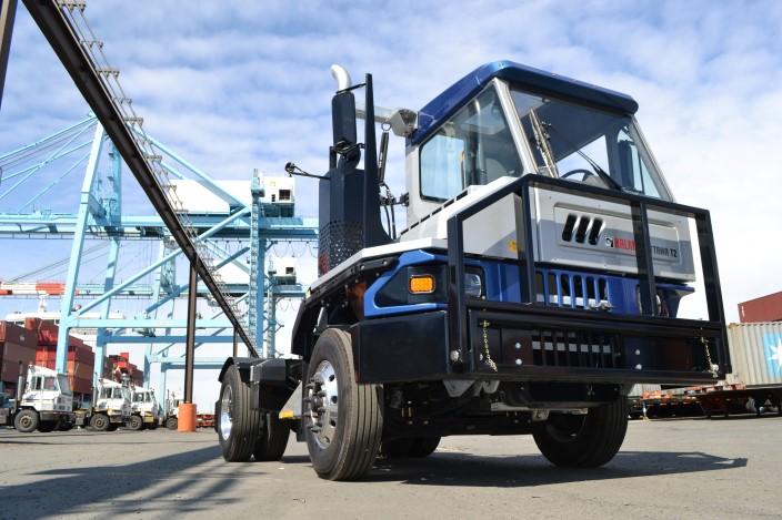 kalmar ottawa t2 kalmarglobal rh kalmarglobal com Vehicle Fuse Box Car Fuse Box