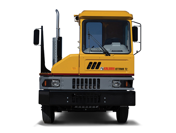 t2 yellow front view?width\=704\&height\=529\&mode\=crop ottawa wiring diagram wiring diagrams  at gsmportal.co